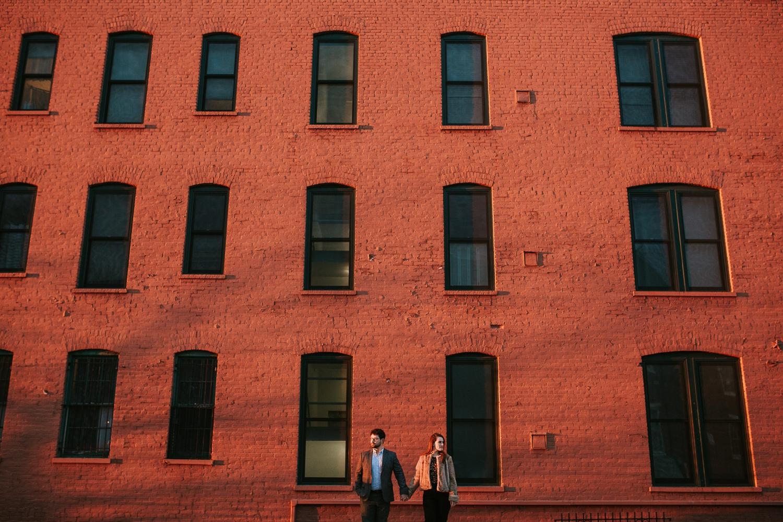 washington-dc-h-street-capitol-hill-engagement-photographer 30.jpg