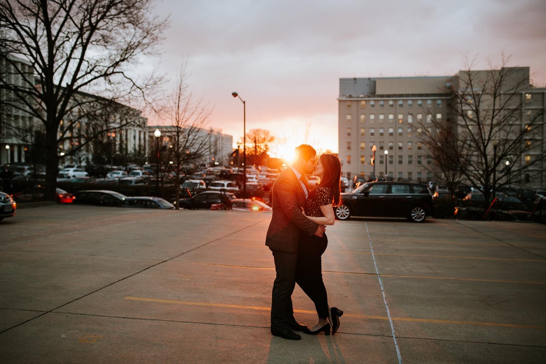washington-dc-h-street-capitol-hill-engagement-photographer 37.jpg