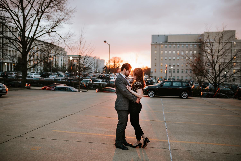 washington-dc-h-street-capitol-hill-engagement-photographer 38.jpg
