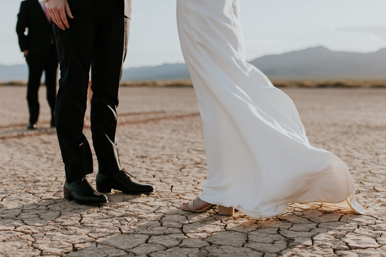 colorado-dry-beds-nevada-elopement-photographer
