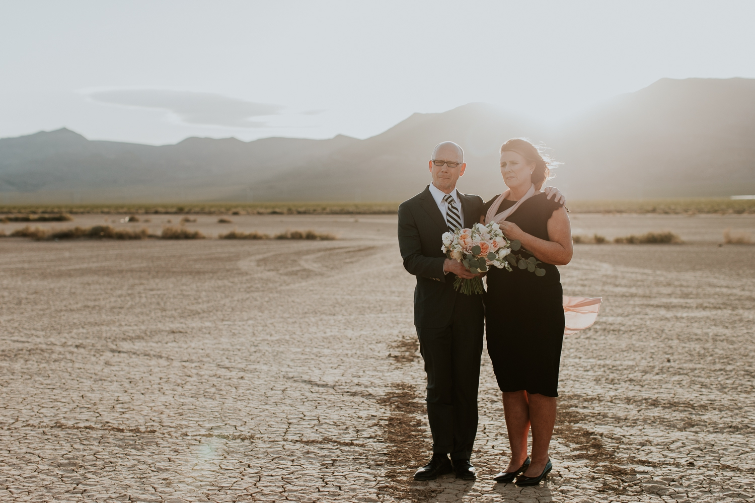 destination-photographer-colorado-dry-beds-nevada-elopement 47.jpg