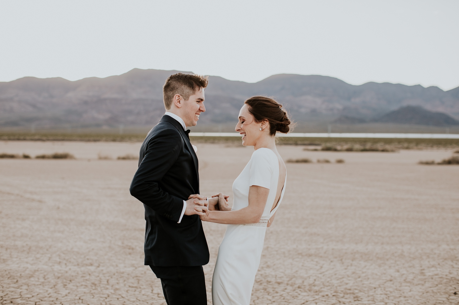 destination-photographer-colorado-dry-beds-nevada-elopement 69.jpg