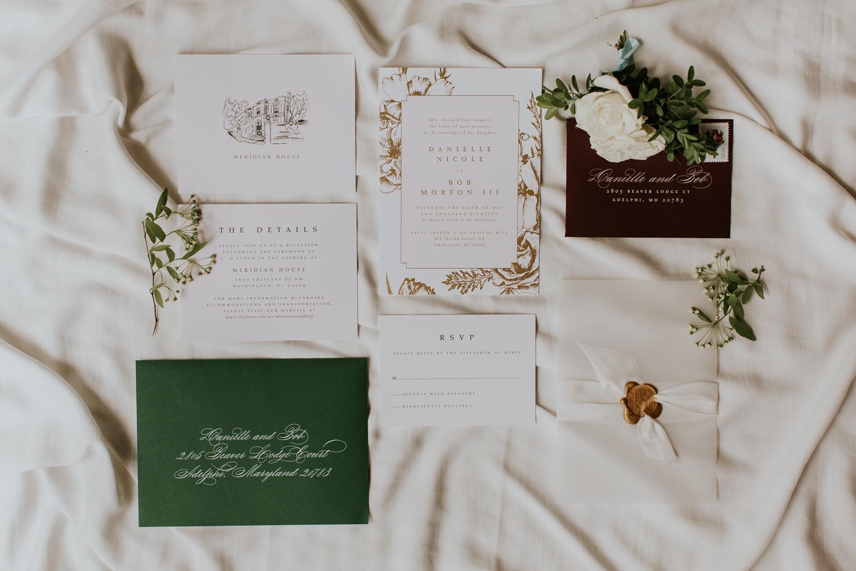 washington-dc-meridian-house-elegant-classic-wedding-photographer 2.jpg