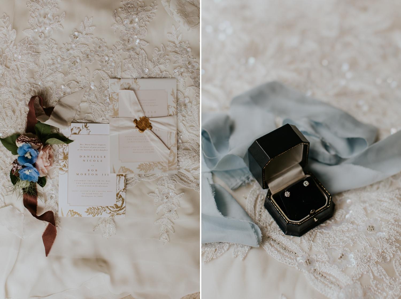 washington-dc-meridian-house-elegant-classic-wedding-photographer 5.jpg