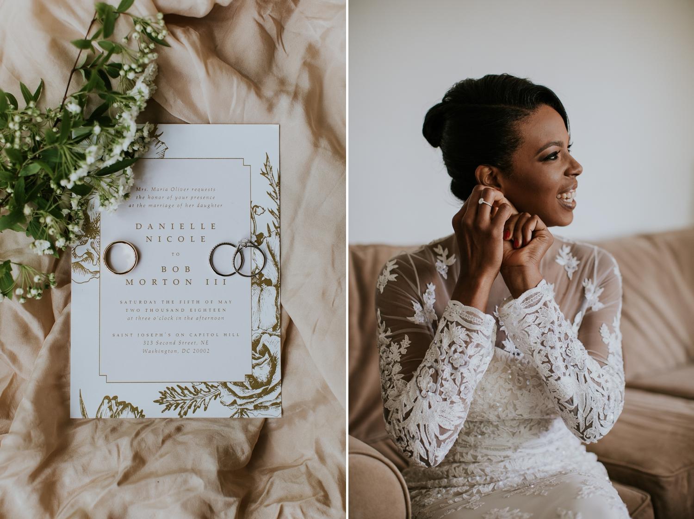 washington-dc-meridian-house-elegant-classic-wedding-photographer 7.jpg