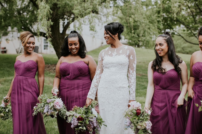 washington-dc-meridian-house-elegant-classic-wedding-photographer 12.jpg