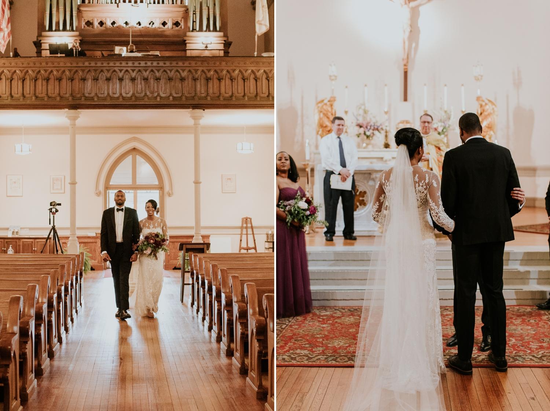 washington-dc-meridian-house-elegant-classic-wedding-photographer 13.jpg
