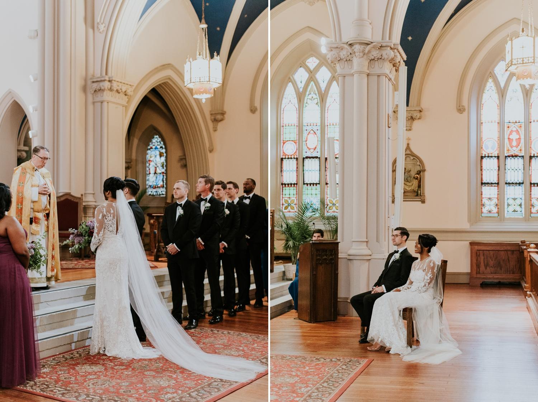 washington-dc-meridian-house-elegant-classic-wedding-photographer 14.jpg