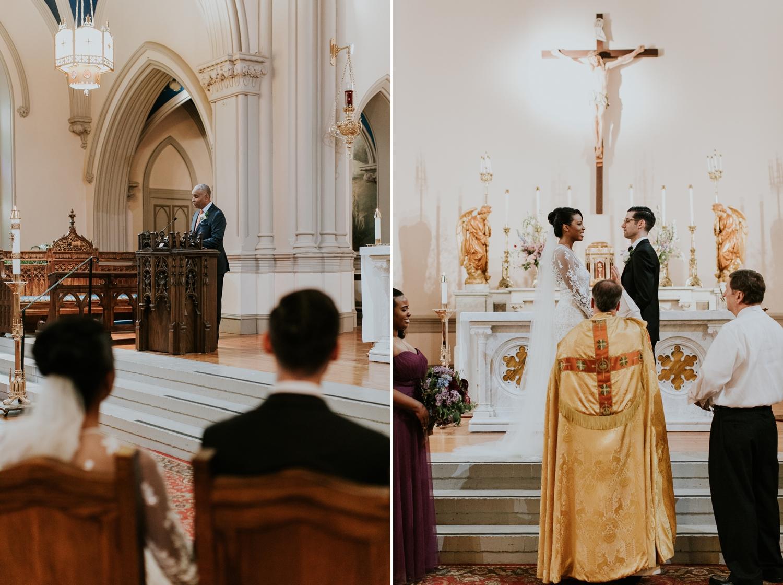 washington-dc-meridian-house-elegant-classic-wedding-photographer 16.jpg