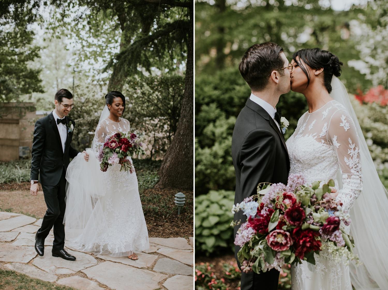 washington-dc-meridian-house-elegant-classic-wedding-photographer 21.jpg