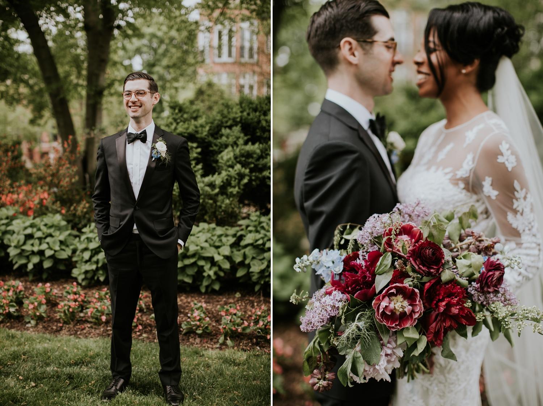 washington-dc-meridian-house-elegant-classic-wedding-photographer 24.jpg
