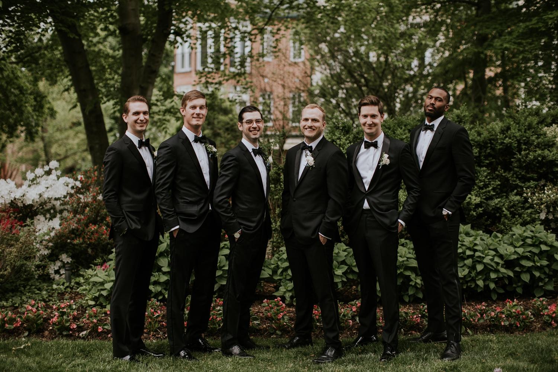 washington-dc-meridian-house-elegant-classic-wedding-photographer 27.jpg