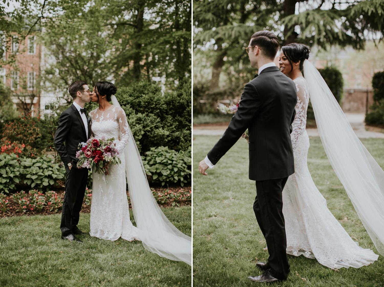 washington-dc-meridian-house-elegant-classic-wedding-photographer 32.jpg