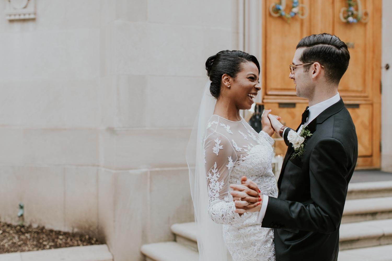 washington-dc-meridian-house-elegant-classic-wedding-photographer 35.jpg