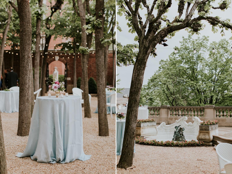 washington-dc-meridian-house-elegant-classic-wedding-photographer 43.jpg