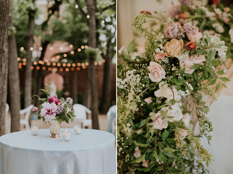 washington-dc-meridian-house-elegant-classic-wedding-photographer 45.jpg