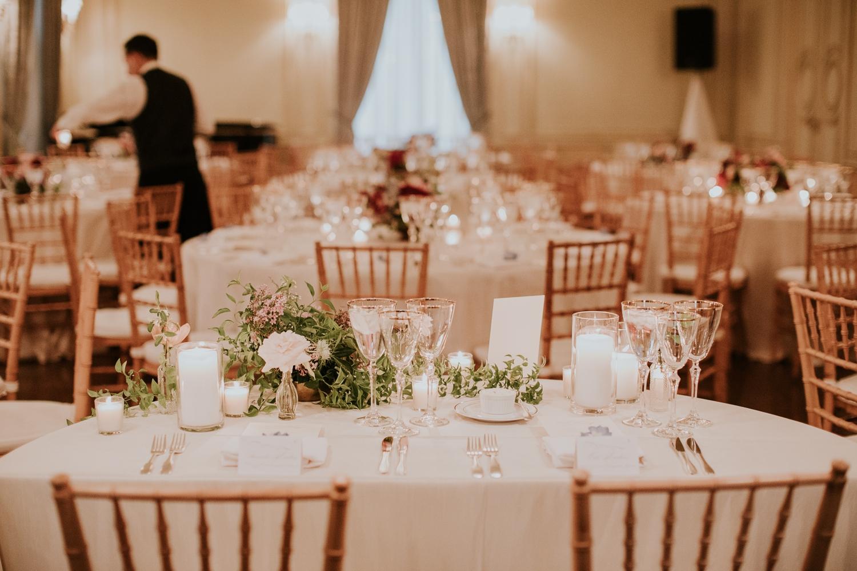 washington-dc-meridian-house-elegant-classic-wedding-photographer 47.jpg