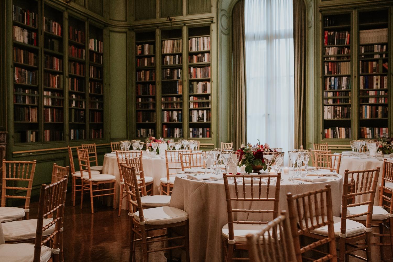 washington-dc-meridian-house-elegant-classic-wedding-photographer 49.jpg