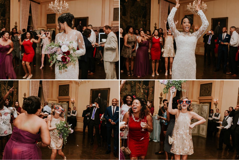 washington-dc-meridian-house-elegant-classic-wedding-photographer 64.jpg