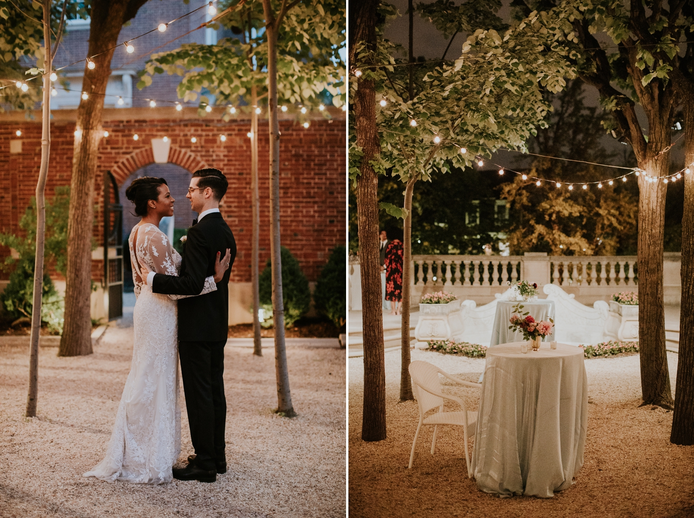 washington-dc-meridian-house-elegant-classic-wedding-photographer 67.jpg