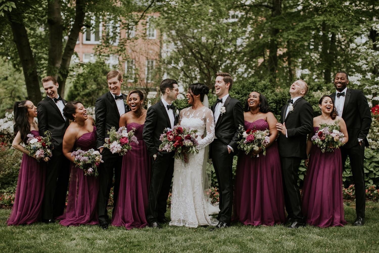 washington-dc-meridian-house-wedding-photographer