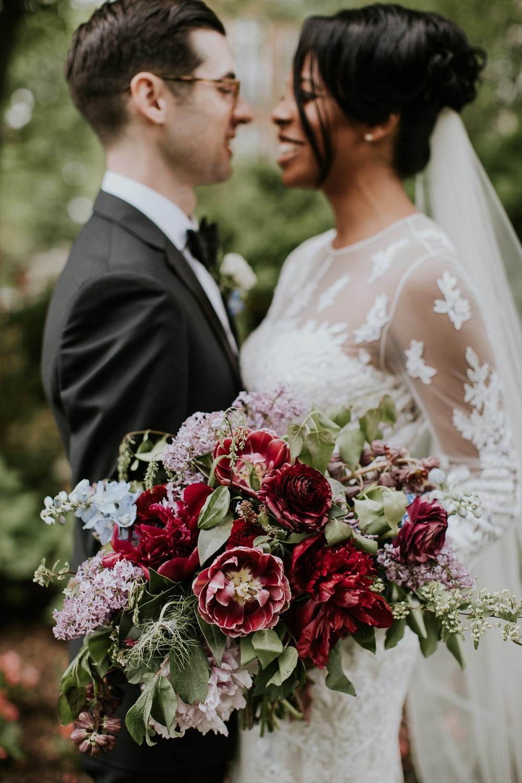 washington-dc-meridian-house-upsale-elegant-wedding-photography-66.jpg