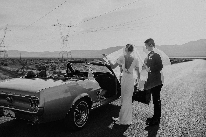 destination-wedding-photographer-colorada-dry-beds-nevada-111.jpg
