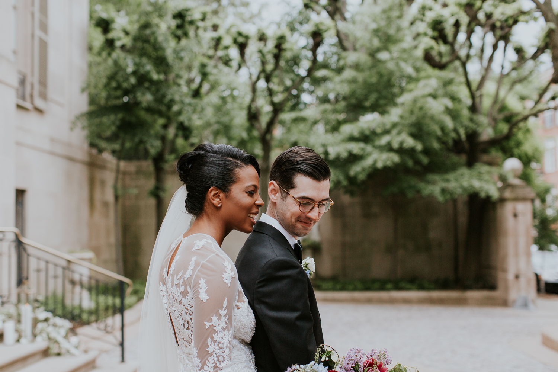 washington-dc-meridian-house-wedding-photographer-3.jpg
