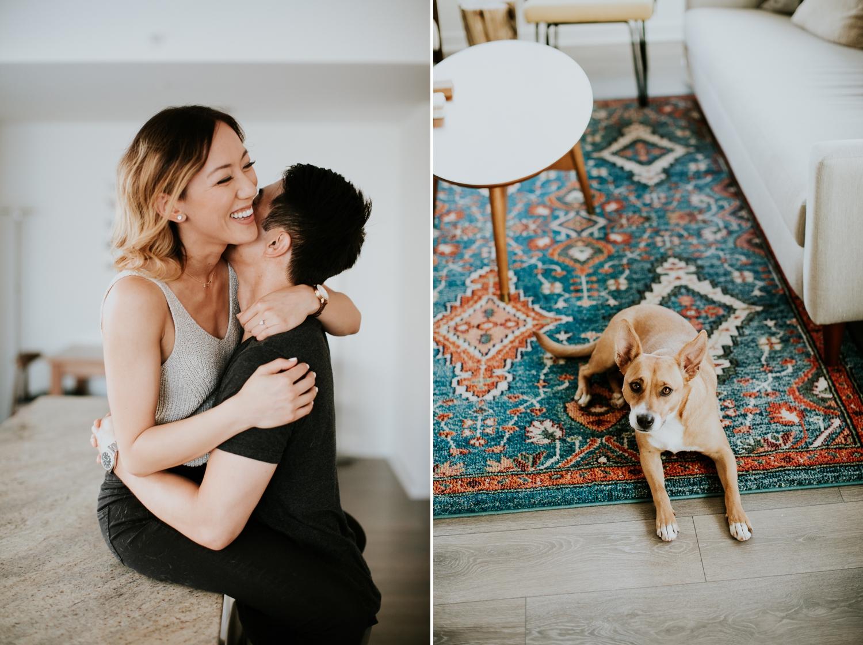 washington-dc-at-home-engagement-session-photographer 8.jpg