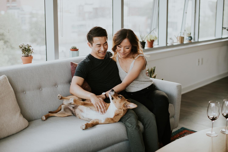 washington-dc-at-home-engagement-session-photographer 15.jpg
