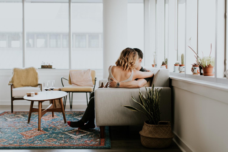 washington-dc-at-home-engagement-session-photographer 18.jpg