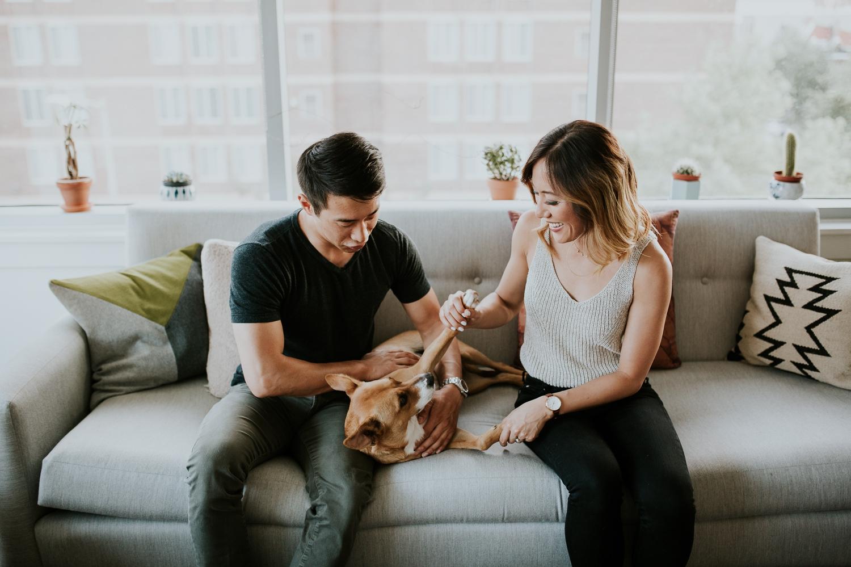 washington-dc-at-home-engagement-session-photographer 22.jpg