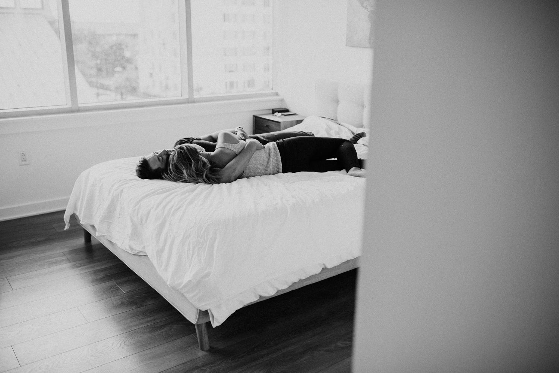 washington-dc-at-home-engagement-session-photographer 34.jpg