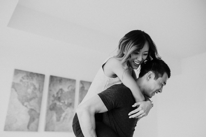 washington-dc-at-home-engagement-session-photographer 38.jpg