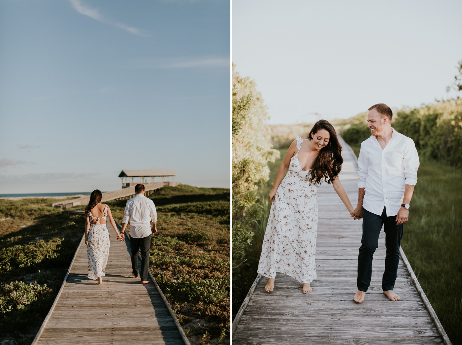 ho-hum-beach-boat-ride-engagement-photography-bellport-new-york 5.jpg