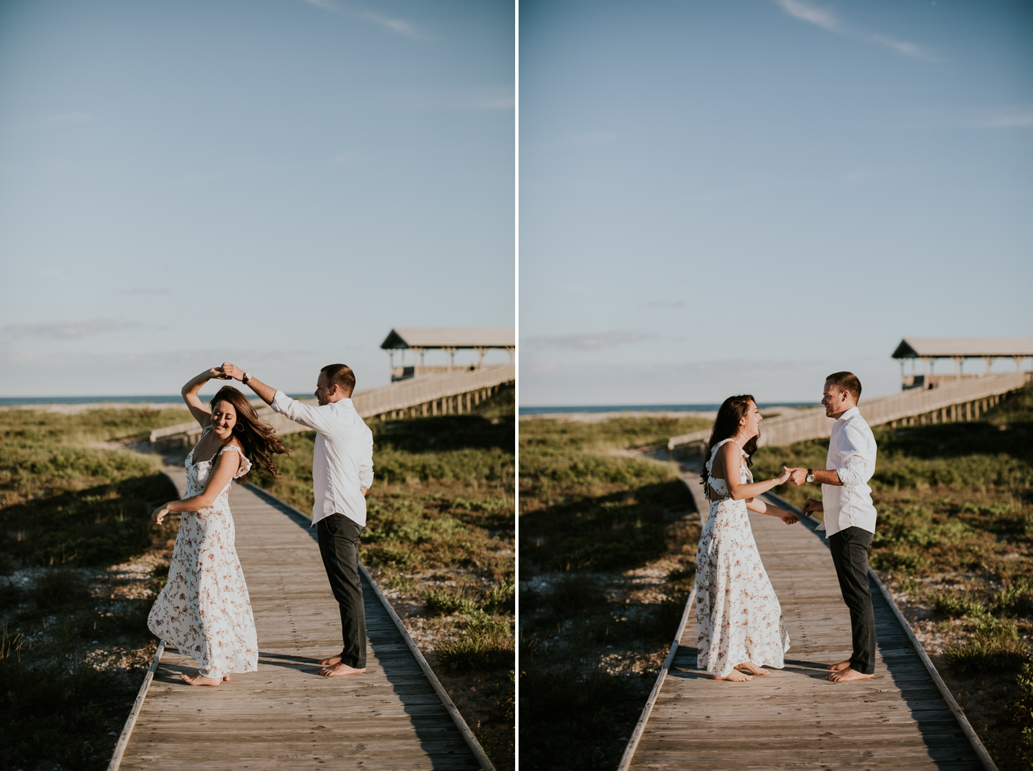 ho-hum-beach-boat-ride-engagement-photography-bellport-new-york 7.jpg