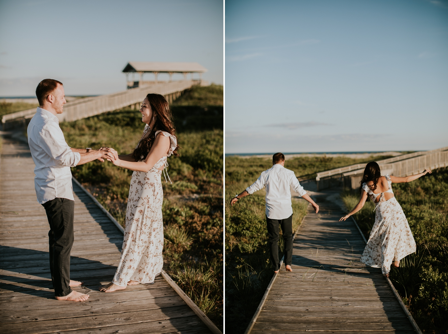 ho-hum-beach-boat-ride-engagement-photography-bellport-new-york 8.jpg