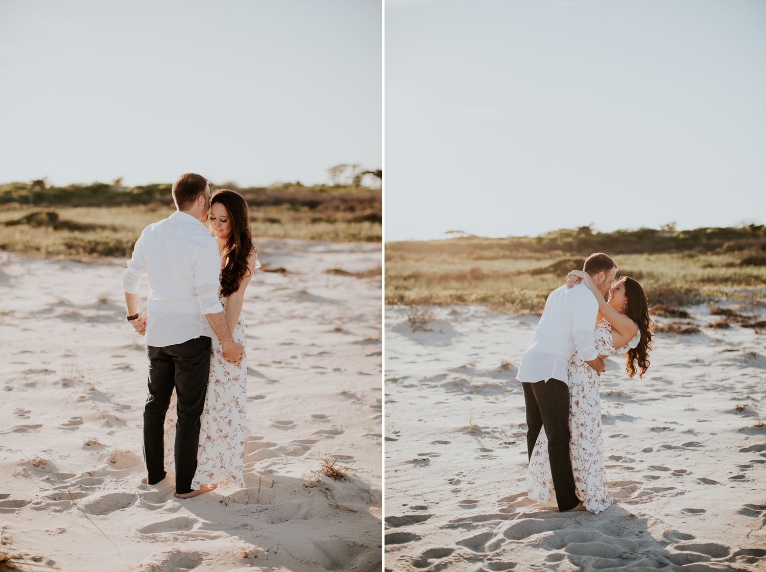 ho-hum-beach-boat-ride-engagement-photography-bellport-new-york 11.jpg