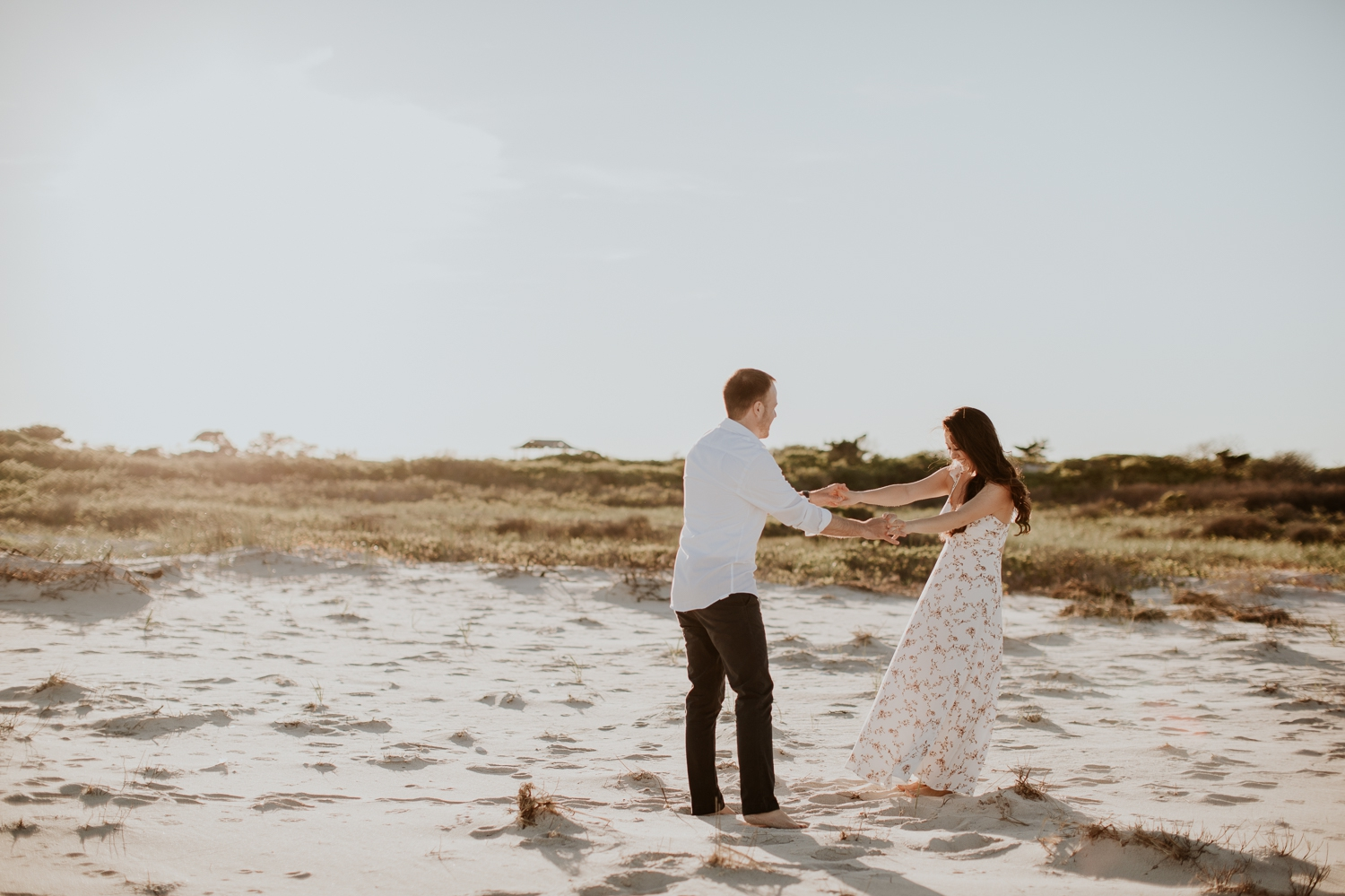 ho-hum-beach-boat-ride-engagement-photography-bellport-new-york 14.jpg