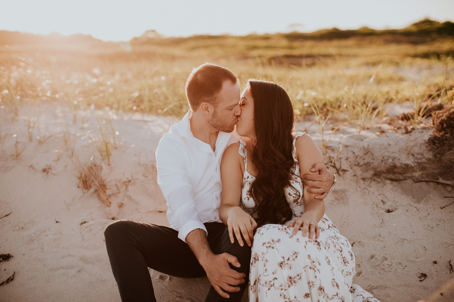 ho-hum-beach-boat-ride-engagement-photography-bellport-new-york 19.jpg