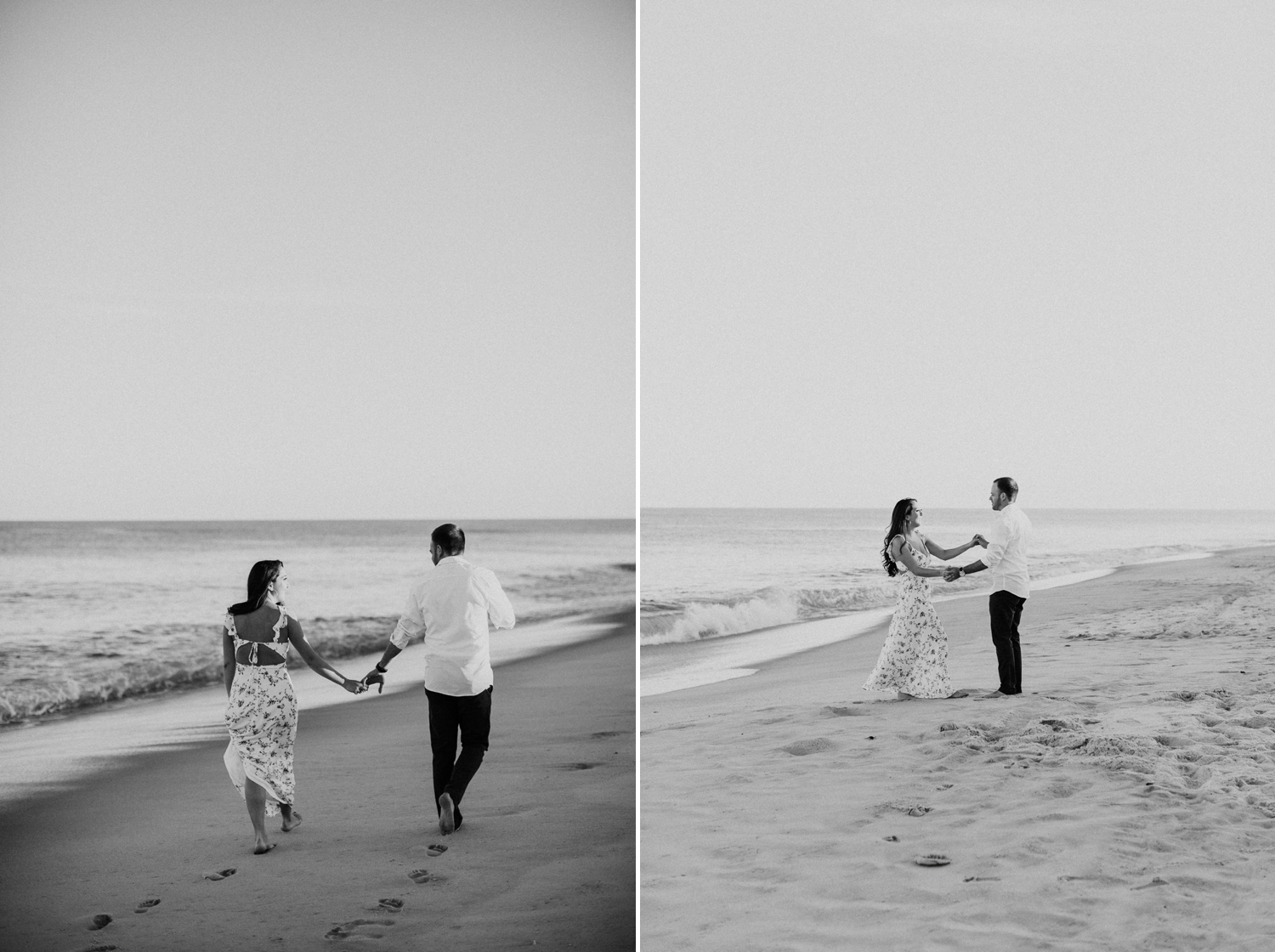 ho-hum-beach-boat-ride-engagement-photography-bellport-new-york 20.jpg