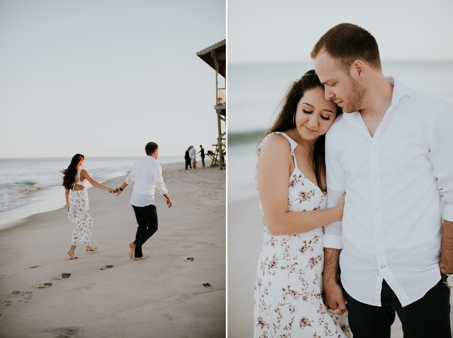 ho-hum-beach-boat-ride-engagement-photography-bellport-new-york 22.jpg