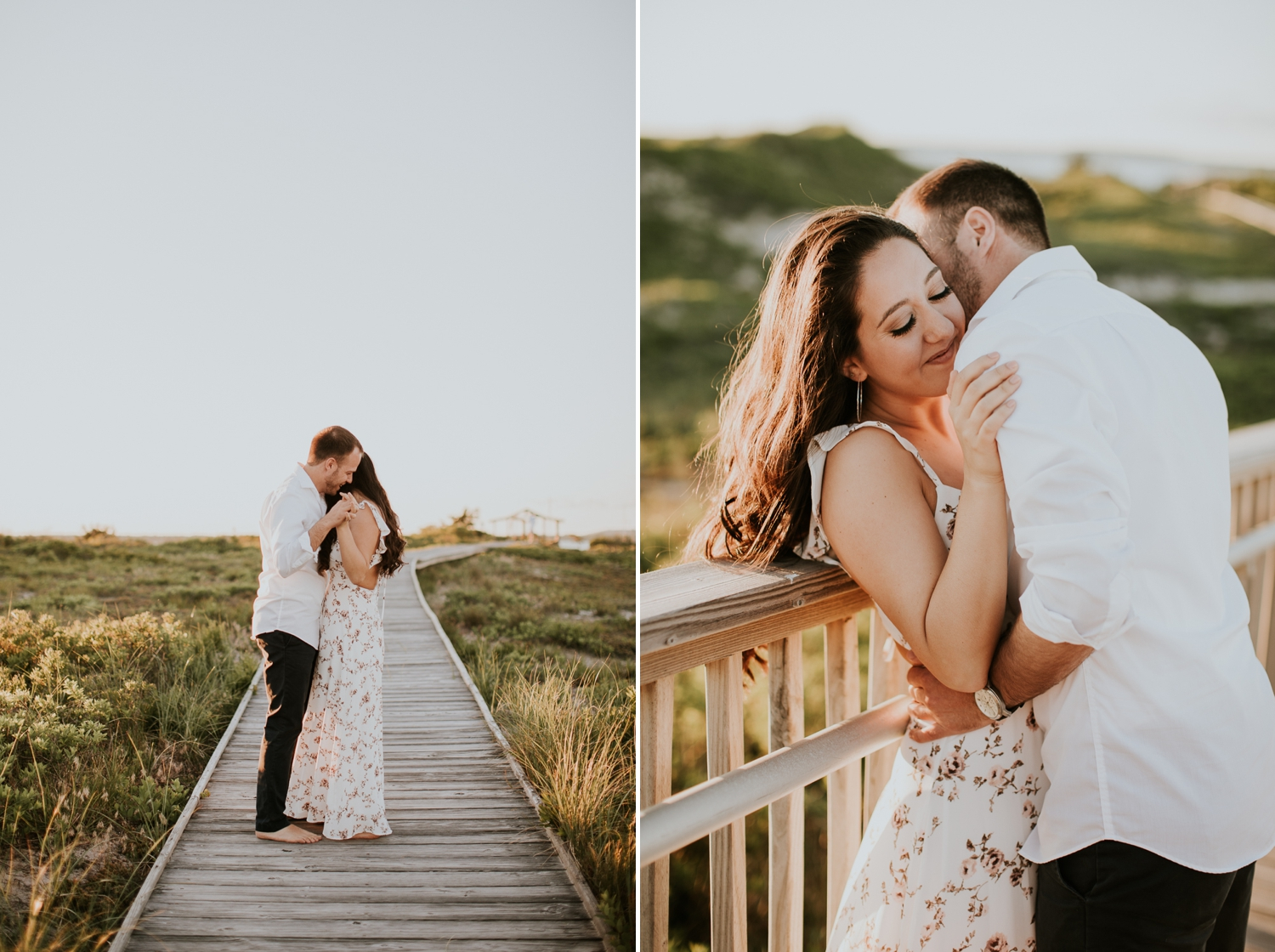 ho-hum-beach-boat-ride-engagement-photography-bellport-new-york 24.jpg