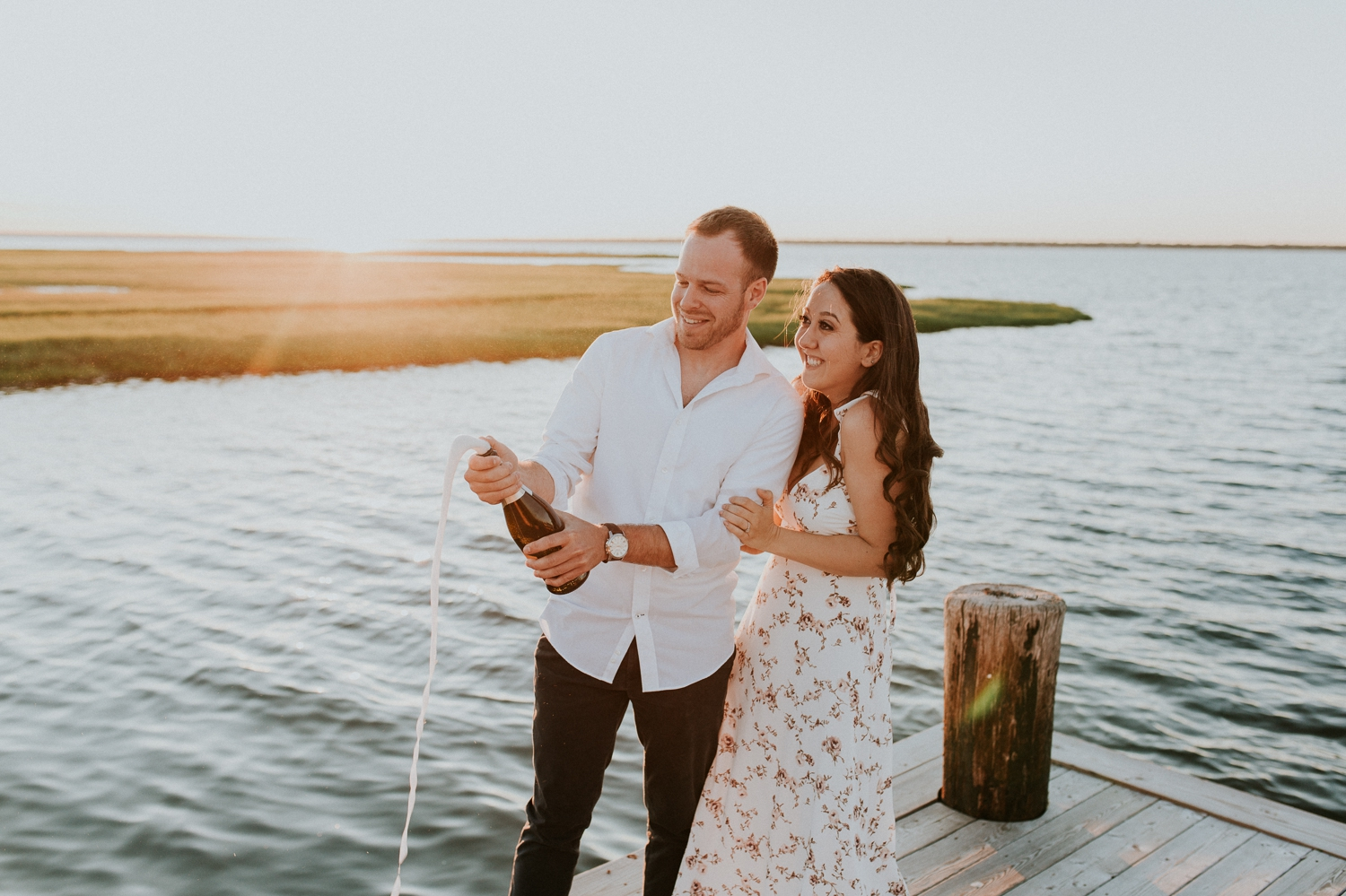 ho-hum-beach-boat-ride-engagement-photography-bellport-new-york 30.jpg