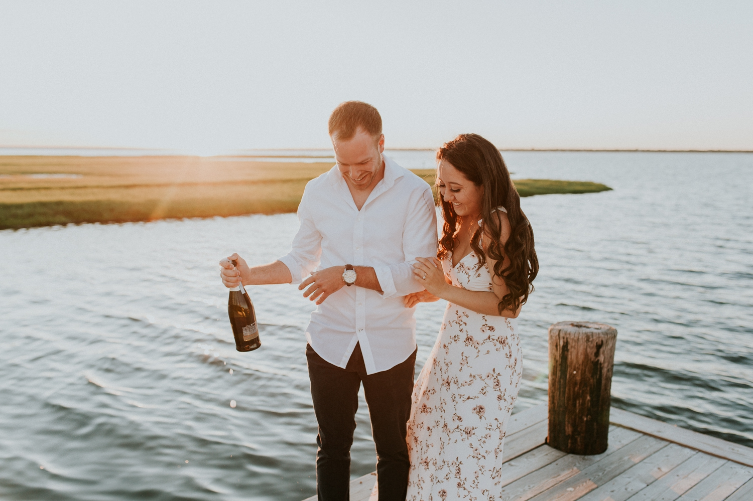 ho-hum-beach-boat-ride-engagement-photography-bellport-new-york 31.jpg