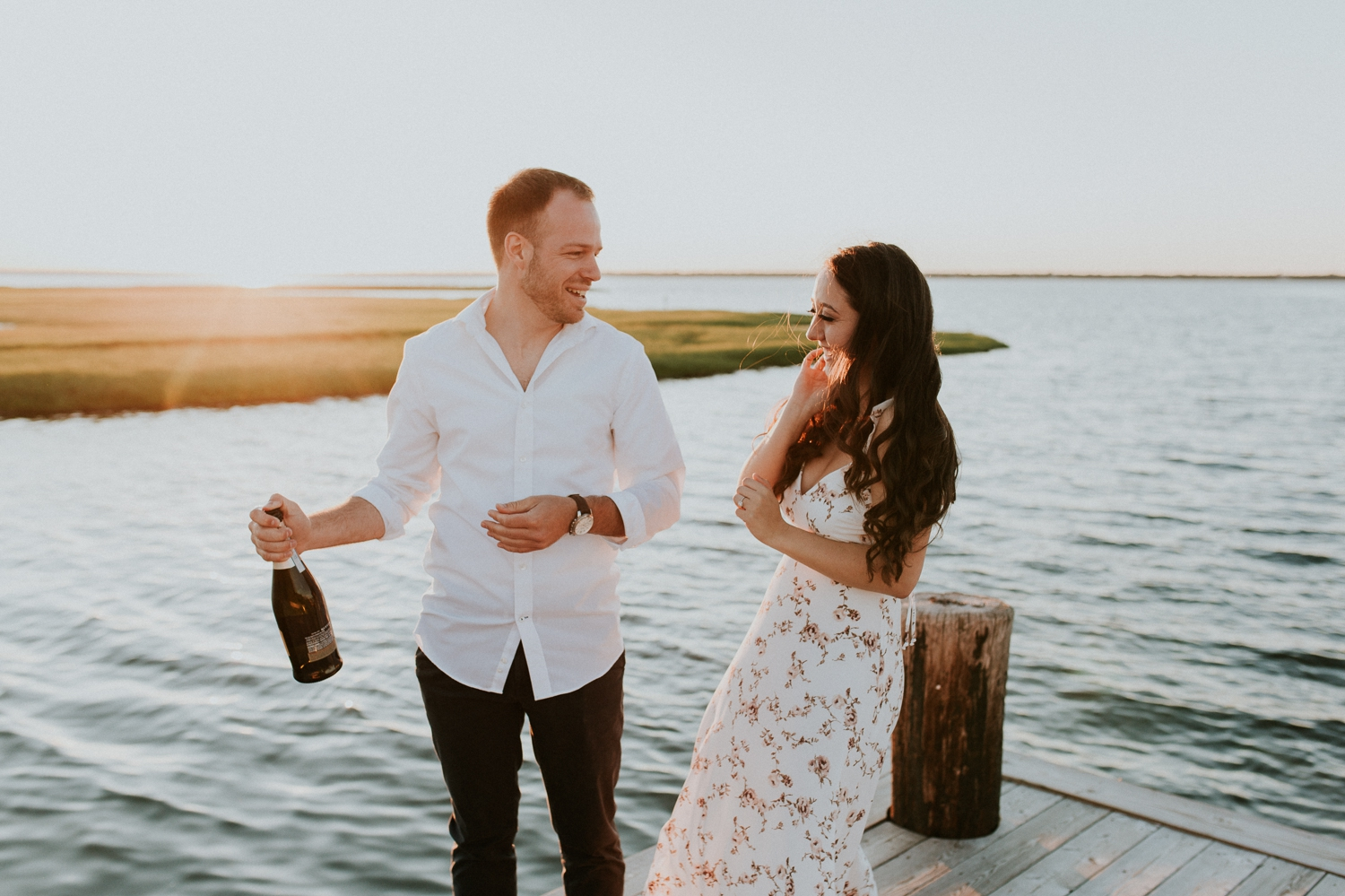 ho-hum-beach-boat-ride-engagement-photography-bellport-new-york 32.jpg