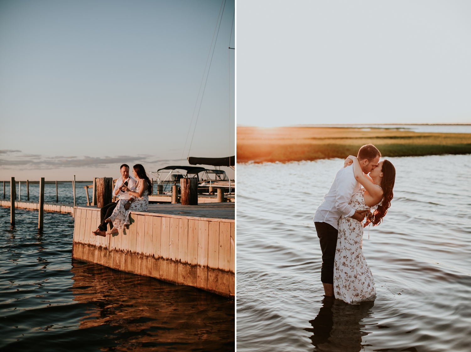 ho-hum-beach-boat-ride-engagement-photography-bellport-new-york 33.jpg