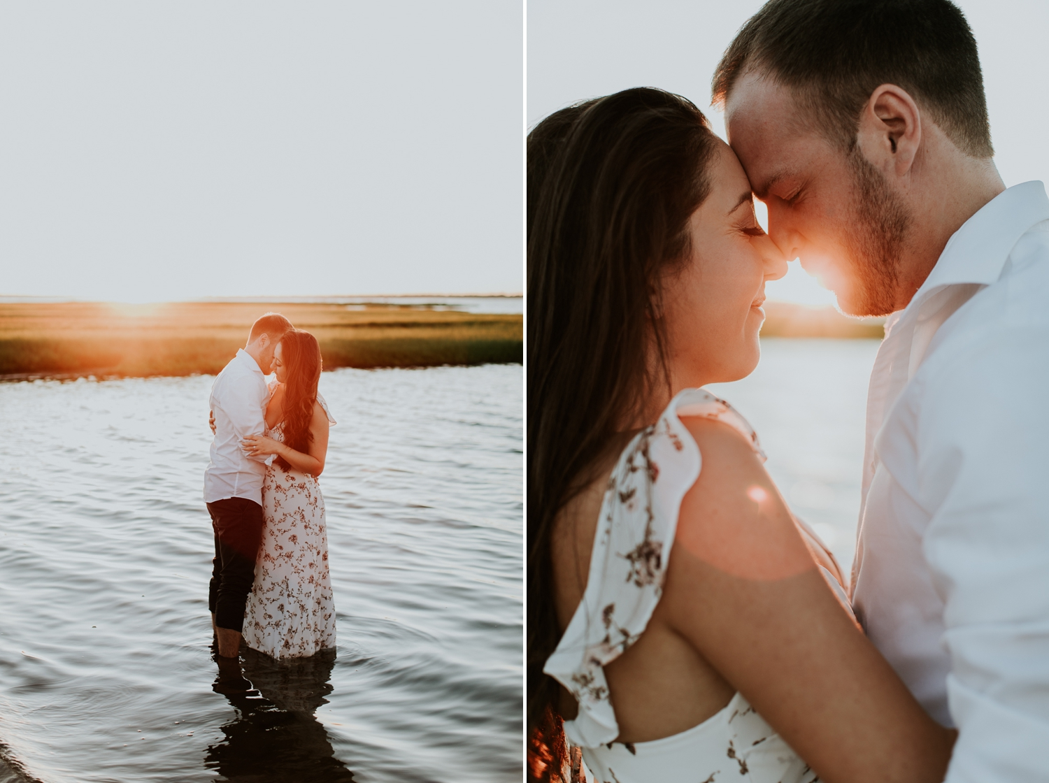 ho-hum-beach-boat-ride-engagement-photography-bellport-new-york 35.jpg