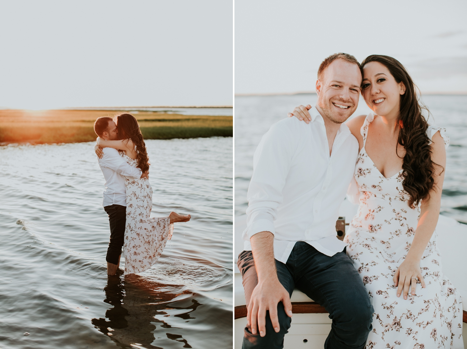 ho-hum-beach-boat-ride-engagement-photography-bellport-new-york 37.jpg