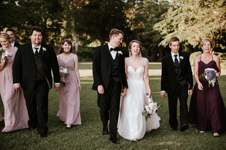 norfolk-virginia-hermitage-museum-gardens-elegant-wedding-photography-150.jpg